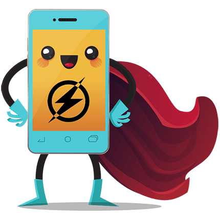 Book a call with Hero For You